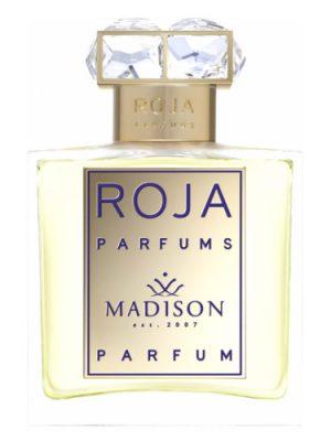 Madison Pour Femme Roja Dove para Mujeres