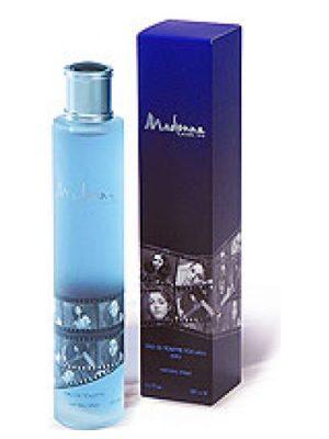 Madonna Men Mypa para Hombres