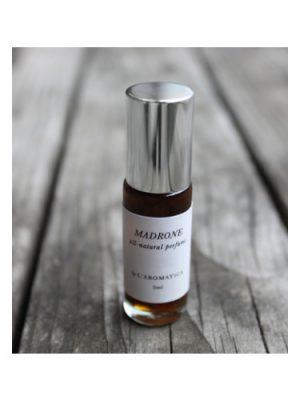 Madrone L'Aromatica Perfume para Hombres y Mujeres