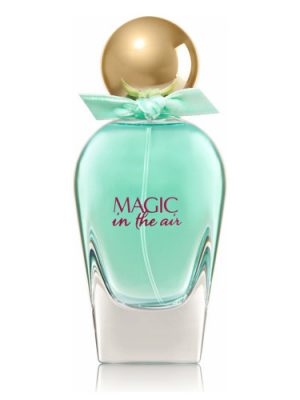 Magic In The Air Bath and Body Works para Mujeres