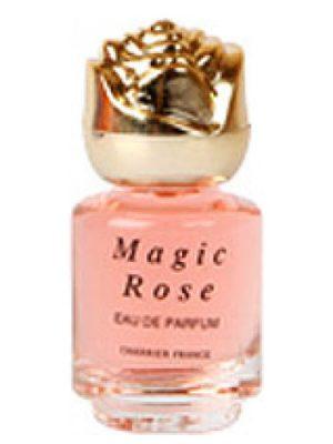 Magic Rose Charrier Parfums para Mujeres