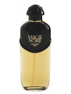 Magie Noire Lancome para Mujeres