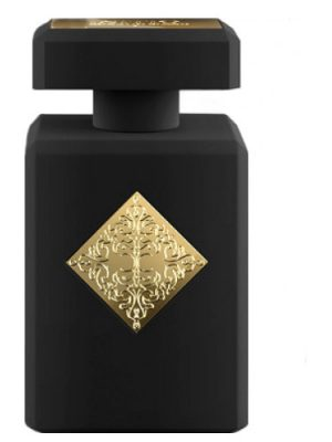 Magnetic Blend 1 Initio Parfums Prives para Hombres y Mujeres