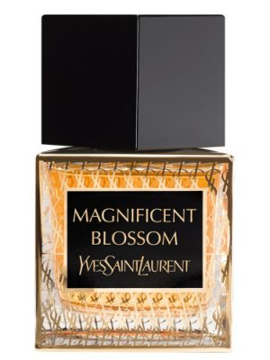 Magnificent Blossom Yves Saint Laurent para Hombres y Mujeres