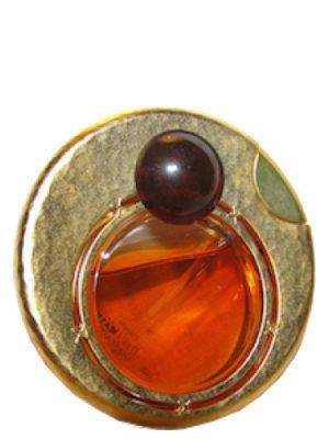 Mahora Extrait de Parfum Guerlain para Mujeres