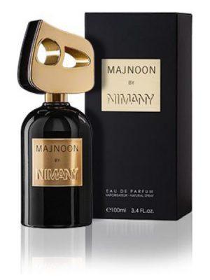Majnoon Nimany para Hombres