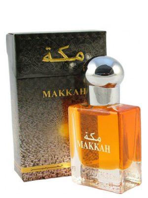 Makkah Al Haramain Perfumes para Hombres y Mujeres