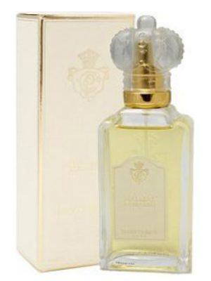 Malabar The Crown Perfumery Co. para Mujeres