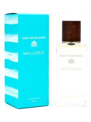 Mallorca Woman Agua de Baleares para Mujeres