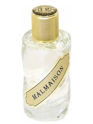 Malmaison 12 Parfumeurs Francais para Hombres y Mujeres