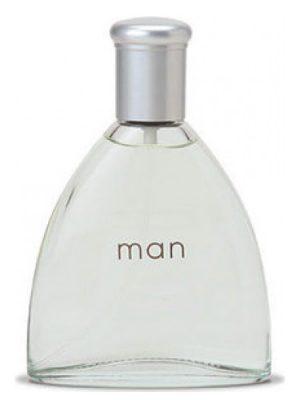 Man Herbalife para Hombres