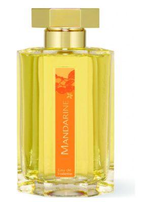 Mandarine L'Artisan Parfumeur para Hombres y Mujeres