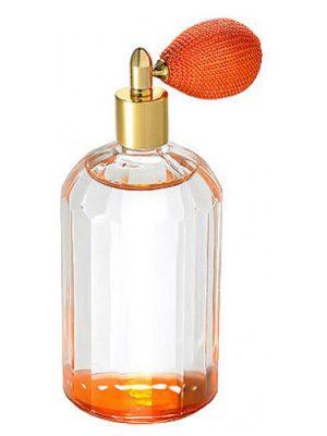 Mandarine Tout Simplement L'Artisan Parfumeur para Hombres y Mujeres