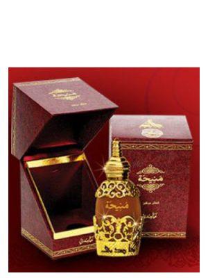 Maniha Hamidi Oud & Perfumes para Hombres y Mujeres