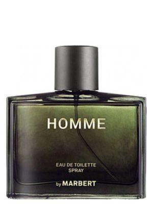 Marbert Homme Marbert para Hombres