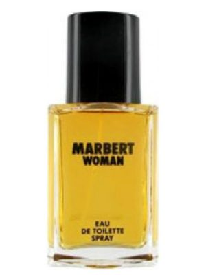 Marbert Woman Marbert para Mujeres