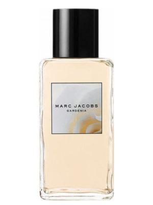 Marc Jacobs Splash Gardenia Marc Jacobs para Mujeres