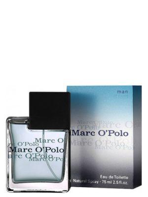Marc O'Polo Man 2006 Marc O'Polo para Hombres