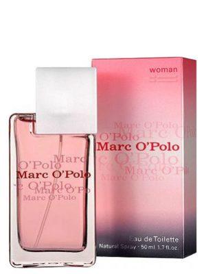 Marc O'Polo Woman 2006 Marc O'Polo para Mujeres