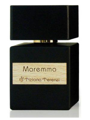 Maremma Tiziana Terenzi para Hombres y Mujeres