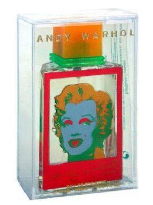Marilyn Rose Andy Warhol para Mujeres