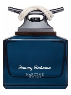 Maritime Deep Blue Tommy Bahama para Hombres