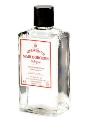 Marlborough Cologne D.R.Harris para Hombres