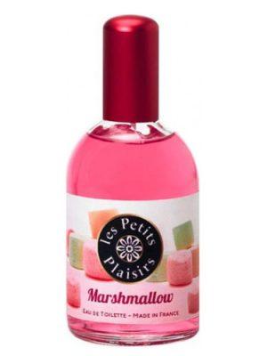 Marshmallow Les Petits Plaisirs para Mujeres