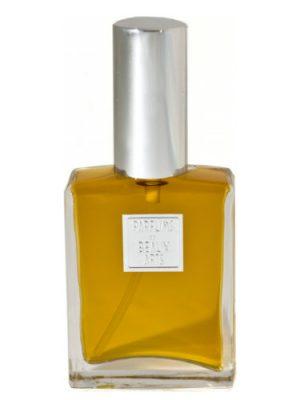 Matsu DSH Perfumes para Hombres y Mujeres