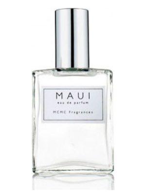 Maui MCMC Fragrances para Mujeres