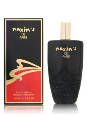 Maxim's de Paris Maxim's de Paris para Mujeres