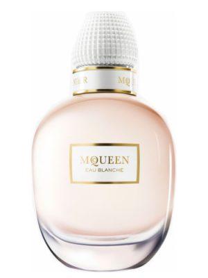 McQueen Eau Blanche Alexander McQueen para Mujeres