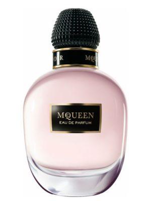 McQueen Eau de Parfum Alexander McQueen para Mujeres