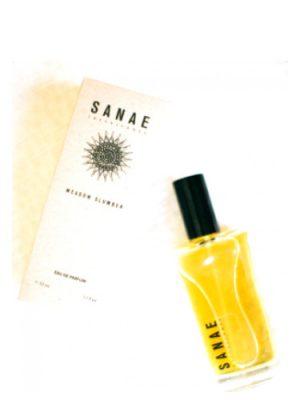 Meadow Slumber Sanae Intoxicants para Hombres y Mujeres