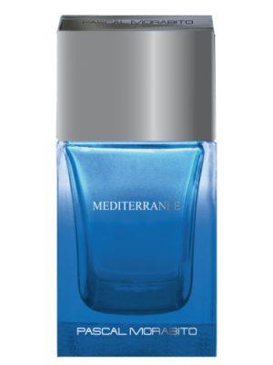 Mediterranee Pascal Morabito para Hombres