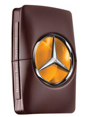 Mercedes Benz Man Private Mercedes-Benz para Hombres