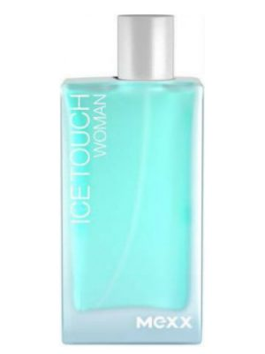 Mexx Ice Touch Woman (2014) Mexx para Mujeres