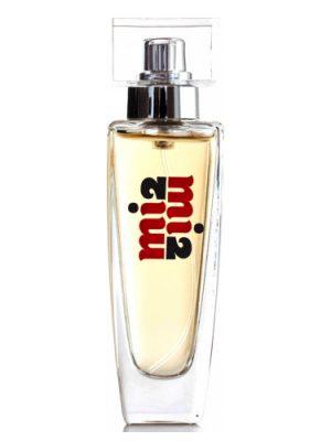 Mi2 Nanne Bailey Parfums para Mujeres