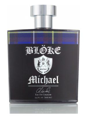 Michael Blöke para Hombres