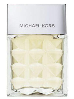 Michael Kors Michael Kors para Mujeres