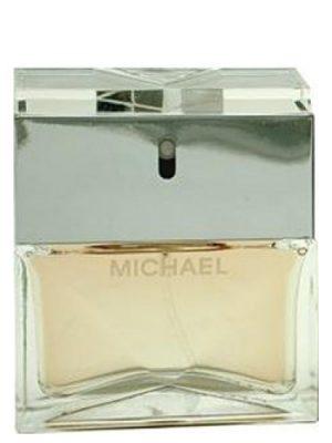 Michael Michael Kors para Mujeres