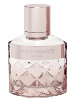 Michalsky Style for Women Michael Michalsky para Mujeres