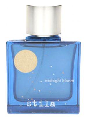 Midnight Bloom Stila para Mujeres