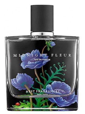 Midnight Fleur Nest para Mujeres