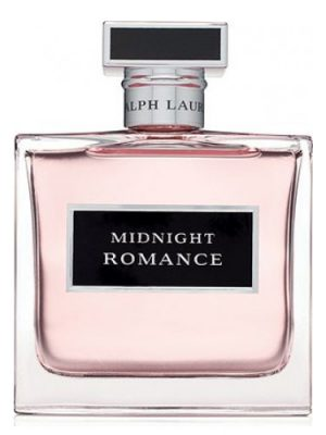 Midnight Romance Ralph Lauren para Mujeres