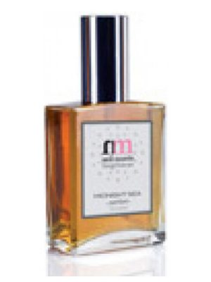 Midnight Sea Neil Morris para Hombres y Mujeres