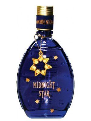 Midnight Star Un Monde Nouveau para Mujeres