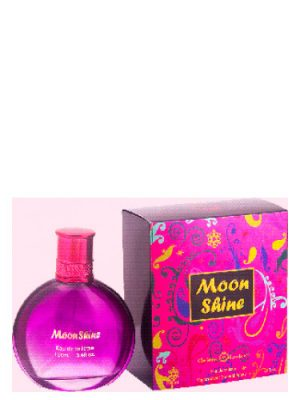 Midsummer Moon Shine Christine Lavoisier Parfums para Mujeres