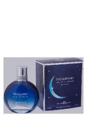 Midsummer Night's Dream Christine Lavoisier Parfums para Mujeres