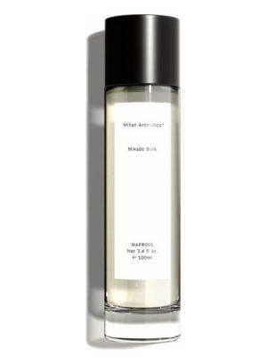 Mikado Bark Mihan Aromatics para Hombres y Mujeres